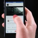 Facebook_vidéo