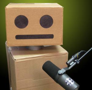Jelli_radio