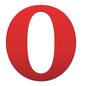 Opera Mediaworks_icone