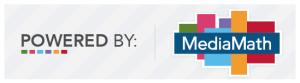 Zebestof quintuple son chiffre d'affaires en 2013 et roule avec le DSP Mediamath