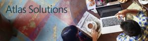 atlas-solutions-636x178