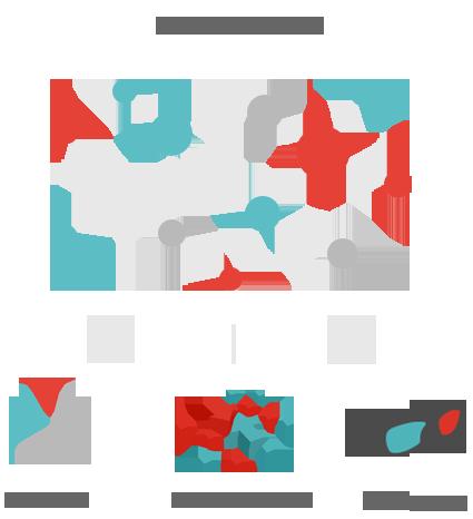 simplifi_data-2