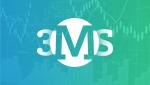3MS_Logo
