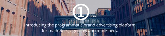 Affiperf signe avec AOL pour utiliser la plateforme ONE en 2015