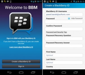 Blackberry-Messenger_1-568x503