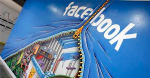 facebook505_030113120128