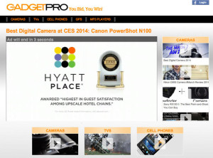 gadget-pro-hed-2014