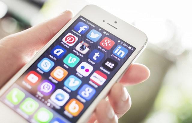 mobileapps-e1398032068301