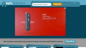 review-samsung-hed-2014