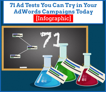71-Ad-Tests-You-Can-Try-in-Your-AdWords-Campaigns-Today
