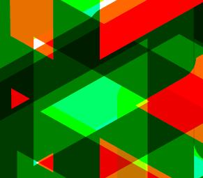 Adexchanger_icone