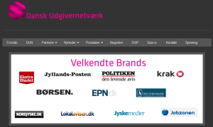 Danish Publisher Network_capture