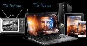 De l'inventaire premium télé vendu en mode programmatique aux Etats-Unis