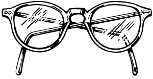 Définition : que signifie la transparence vis-à-vis de vos clients ?