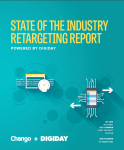 Retargeting Q22014_Digiday_Chango