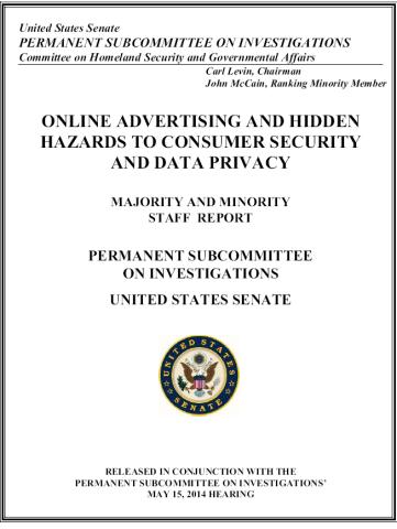 Sénat_hidden hazards_cover