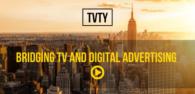 Multi-écrans : levée de fonds pour TVTY qui s'attaque au marché international