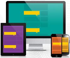 Smart Ad Server_icone
