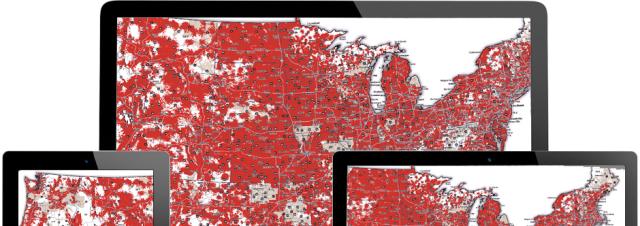 Verizon_devices-map