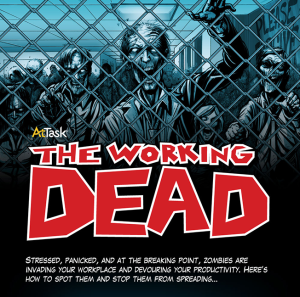 Zombies_AtTaskworking-dead-lower-2014_Intro