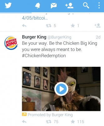burger-king-chicken-redepmtion-02-2014