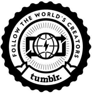 tumblr_badge