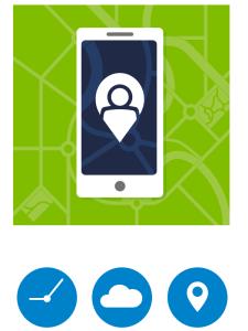 Mobile : xAd lève 50 M$ pour sa plateforme publicitaire géolocalisée et arrive à Paris