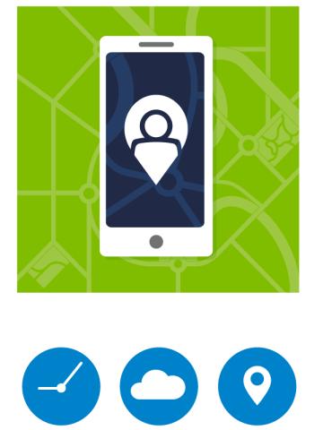 PubMatic lance une place de marché d'impressions mobiles géolocalisées avec xAd