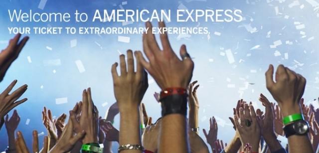 American Express nuance l'annonce selon lequel ils souhaitent adopter le programmatique à 100% pour le display