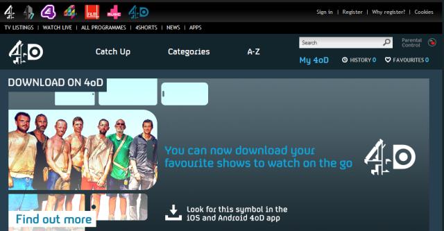 Channel 4_header