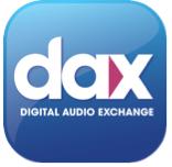 DAX-538x168
