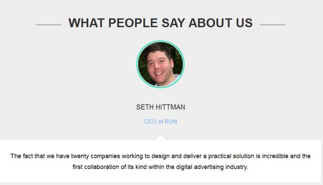 DigiTrust rassemble les grands acteurs pour simplifier la publicité programmatique