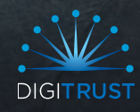 Digitrust_icone