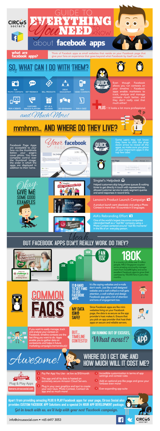 FB-Apps-Infographics-BLOG-02