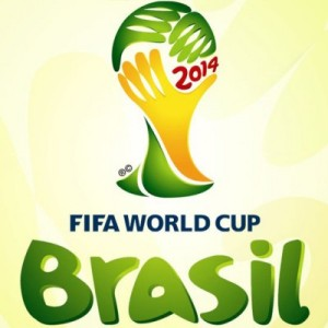 Fifa-World-Cup-2014-Brazil-400x400