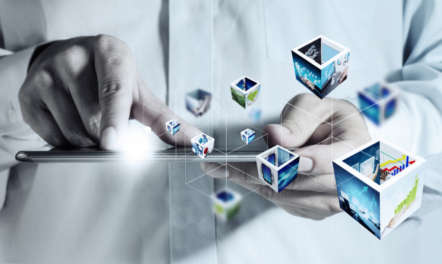 HumanDemand_technologies