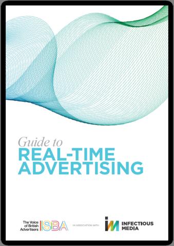 Etude : manque de confiance et de connaissance des annonceurs sur la pub en temps réel