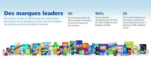 Procter&Gamble_brands-landing