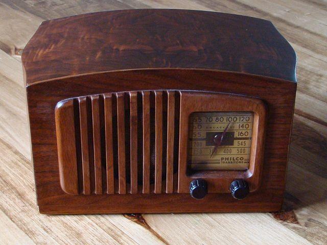 La monétisation de podcasts explose aux États-Unis (+85%)