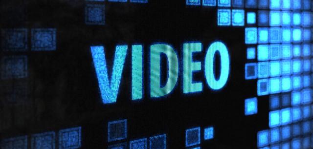 Sightly_vidéo2