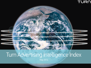 Turn Advertising Intelligence Index_May2014_cover