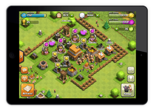clash_ipad_hirez