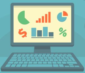Définition: qu'est-ce qu'une DMP (Data Management Platform) ?
