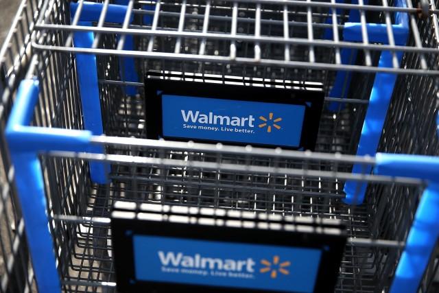 Avec Walmart Exchange (WMX), le géant de la distribution va-t-il concurrencer les agences médias?