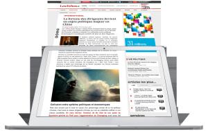 Teads-platform-for-video-advertising-solution-inRead_Les-echos