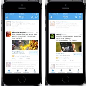 Twitter_app
