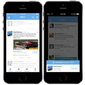 Twitter_app2