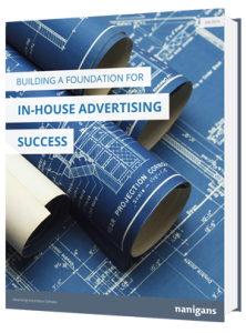 eBook-Building-a-Foundation-for-In-House-Advertising-Success