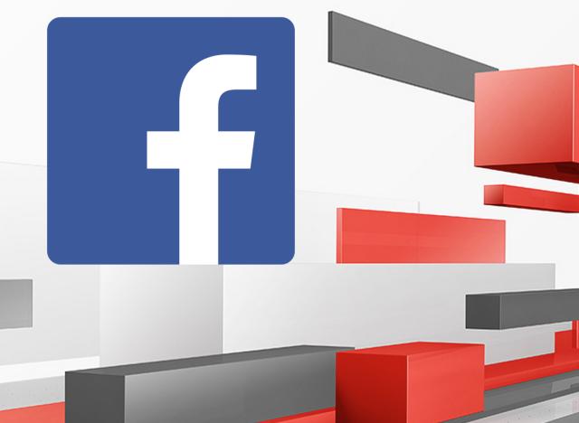 Interview : premium, yield, GRP digital et visibilité expliqués par LiveRail (Facebook)