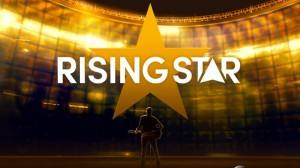 rising-star-hed-2014